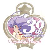 Mami_30th