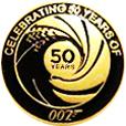 007_50th